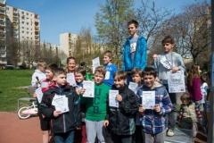 2016.04.02.-Bolondok-napi-futoverseny-11