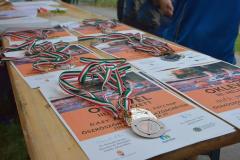 Őszköszöntő futás 2014.09.27.