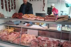 Kelenvölgyben is megnyílt az őstermelői piac 2011.03.10.